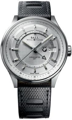 @ballwatchco   For BMW GMT #bezel-fixed #bracelet-strap-rubber #brand-ball-watch-company #case-depth-12-64mm #case-material-steel #case-width-42mm #cosc-yes #date-yes #delivery-timescale-7-14-days #dial-colour-silver #gender-mens #gmt-yes #movement-automatic #official-stockist-for-ball-watch-company-watches #packaging-ball-watch-company-watch-packaging #subcat-ball-for-bmw #supplier-model-no-gm3010c-pcfj-sl #warranty-ball-watch-company-official-2-year-guarantee #water-resistant-100m