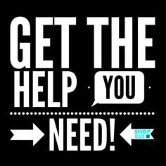 Get the help you need. .  When were on a mission  we tend to have tunnel vision. With that comes trusting only ourselves with the vision most of the times. This can be very overwhelming and drain your motivation. Delegating and out sourcing the task others are great at can be a great relief. Getting the help you need can drastically improve motivation and your success. .  SHOPBLACKBIZ.COM   Click the link in bio to list your product or service for FREE and search local black owned…
