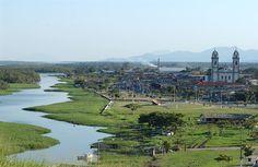 COMTUR  de Iguape convida munícipes para participar da elaboração do Plano de Turismo