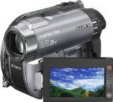 "Sony DCR-DVD810 Camcorder -  Brand: SonyPrice: $299.99 					 Product Details and FeaturesProduct MPNMPNDCR-DVD810Key FeaturesRecording Format  DVDRecording System  UnknownOptical Zoom  25xWeight0.94 lb.CCDSensor Quantity  1Sensor Size1/6″""Number of Pixels  1070K pixelsLCD / ViewfinderDisplay Type  With LCD Scree... - http://onlinedigitalcamerasreviews.com/sony-dcr-dvd810-camcorder/"