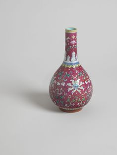 Shop For Cheap White Blue Porcelain Mountain Tree Bird House Beast Head Scenery Bottle Vase Jar Chinese