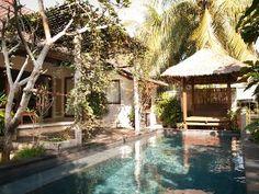 Ubud Villas from $45.00 | FlipKey