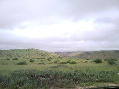 Lobito - Benguela - Angola