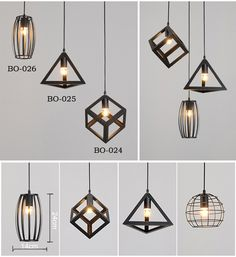 Modern Pendant Lighting Ideas For 2019 Cheap Pendant Lights, Modern Pendant Light, Glass Pendant Light, Pendant Lamp, Pendant Lighting, Industrial Lighting, Interior Lighting, Home Lighting, Lighting Design