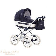 Детская коляска 2в1 ROAN Marita 19SK  Цена: 260 USD  Артикул: tw1381   Подробнее о товаре на нашем сайте: https://prokids.pro/catalog/kolyaski/kolyaski_2_v_1/detskaya_kolyaska_2v1_roan_marita_19sk/