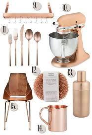 Image result for copper blue and teal kitchen design