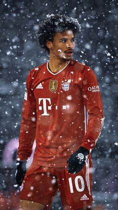 Best Football Players, Football And Basketball, Soccer Players, Football Soccer, Doflamingo Wallpaper, Fifa Qatar, Bayern Munich Wallpapers, Image Foot, Soccer Motivation