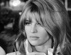 julie christie - Google Search