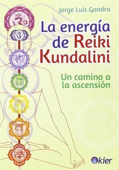 Reiki healing music is used to aid relaxation during a reiki session. Reiki prepared music, tibetan singing bowls and chimes can be utilised to great affect. Reiki Books, Healing Books, Reiki Treatment, Self Treatment, Kundalini Reiki, What Is Reiki, Reiki Courses, Reiki Training, Reiki Therapy