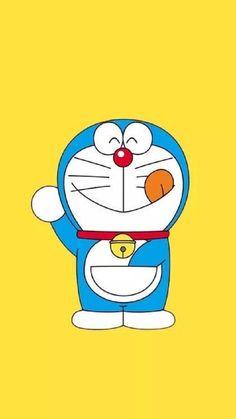 Doraemon In 2019 Doraemon Wallpapers Doraemon Doraemon inside Doraemon Wallpaper Phone - All Cartoon Wallpapers Top Hd Wallpapers, Doraemon Wallpapers, Cartoon Wallpaper Hd, Kawaii Wallpaper, Wallpaper Lockscreen, Wallpaper Keren, Doremon Cartoon, Cartoon Drawings, Kawaii Drawings
