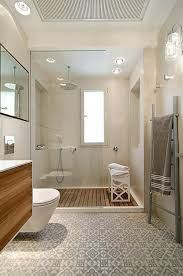 Image result for spa style bathroom