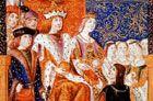 Literatura medieval y del siglo XV en España | RinconCastellano