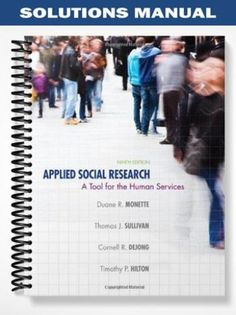 Test bank multinational management 6th edition cullen at https solutions manual applied social research a tool the human services 9th edition monette at https fandeluxe Choice Image