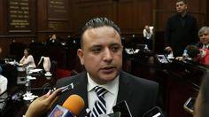 El coordinador del PAN en el Congreso del Estado destacó el compromiso de los municipios panistas en ese sentido; convocó a los demás ayuntamientos de la entidad, en particular al ...