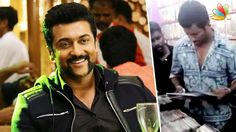 Vishal helps Surya | Latest Tamil Cinema News | Singam 3 Piracy RaidAs per reports, the Trichy police had arrested 8 people after they were allegedly caught recording the film on their mobile phones. With actor Vishal ... Check more at http://tamil.swengen.com/vishal-helps-surya-latest-tamil-cinema-news-singam-3-piracy-raid/