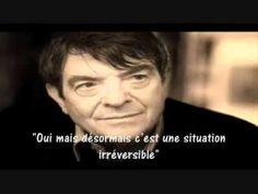 """""""Lecher le sol est devenu une aspiration..."""" (Silvano Agosti)"""