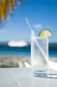 Can you bring alcohol on your cruise? Check out alcohol policy by cruise line.