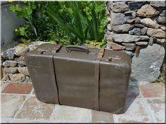 Bőrönd Industrial Loft, Wabi Sabi, Rustic Furniture, Vintage Designs, Shabby Chic, Diy, Home Decoration, Country Furniture, Chic