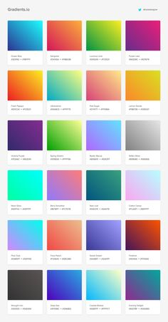 Gradient Blue Things q significa light blue color Gradient Design, Gradient Color, Gradient Mesh, Colour Pallete, Colour Schemes, Tool Design, App Design, Graphic Design Inspiration, Color Inspiration