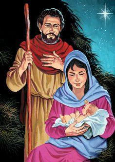 Parrocchia Sacro Cuore di Gesù e Madonna di Loreto COSENZA ...