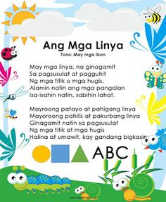 Practice reading with these Tagalog Reading Passages. These can be useful for remedial instruction or can be posted in your classroom wall. 1st Grade Reading Worksheets, Grade 1 Reading, Kindergarten Reading Activities, Phonics Reading, Reading Comprehension Worksheets, Kindergarten Worksheets, Kids Stories, Short Stories For Kids, Reading Stories
