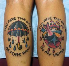 Source: Jon Larson  #tattoo #tattoos #tats #tattoolove #tattooed... #tattoo #tattoos #tattooed #art #design #ink #inked