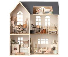 Dollhouse - Maileg USA