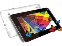 Tablet or Android Tablet Computer is used for internet surfing,playing games and other necessary task. It is also called as portable device, it is useful gadgets to help student to search impotent study matter by search engine. Devante launch new crystal tablet with high quality features. This device is available in India market. Users can purchase this amazing tablet here in very lowest price. Inquiry @ 8285505555.