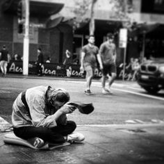 Why? #sydney #australia - 2015 (at George Street - Sydney)