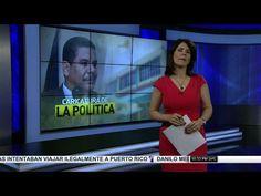 este gobierno es un grupo de ladrones y eso k segun lo segidores de ellos se mataron estudiando para tener esos puesto para ser presidente diputado funcionario ect pobre pueblo dominicano con esto delincuentes en el poder y la delincuencia en la calle