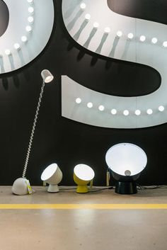 From 3-D knitted chairs to vases made from waste material, Ikea turned its designers loose for its next PS Collection.