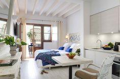 Apartment im STAY CATALINA, Santa Catalina, Mallorca