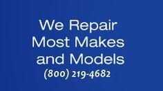 Cover photo Sub Zero Appliances, Appliance Repair, Cover Photos, How To Make