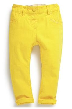 Buy Skinny Trousers (3mths-6yrs) from the Next UK online shop