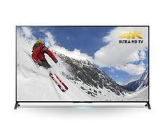Sony XBR55X850B 55-Inch 4K Ultra HD 120Hz 3D Smart LED TV Sony http://www.amazon.com/dp/B00J58F0IA/ref=cm_sw_r_pi_dp_8CECub1RPH4RC
