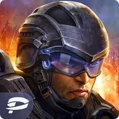 Download game for android 442 pc