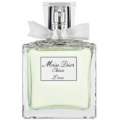 Dior - Miss Dior Chérie Leau Edt 100ml | Sephora