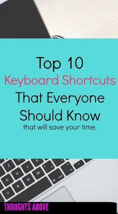 computer keyboard shortcuts/computer keyboard hacks/ lessons/computer shortcuts keys/computer shortcuts cheat sheet/Microsoft/computer shortcuts tips and tricks/Windows/How to use keyboard shortcuts symbol, windows, cheat sheet.