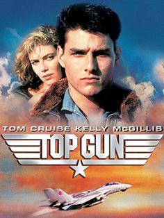 Top Gun Svenska Filmer med Svenska Undertexter