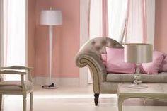 Risultati immagini per colori da abbinare con fucsia e beige in casa