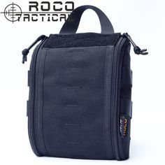 compare prices rocotactical outdoor emergency military medical bag molle emt tactical medic pack #tactical #medical #bag