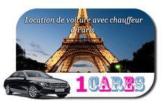 Rent a car with driver in Paris Paris Orly, Mercedes Benz, Volkswagen, Fontainebleau, Ville France, Biarritz, Car Rental, Car Ins, Us Travel