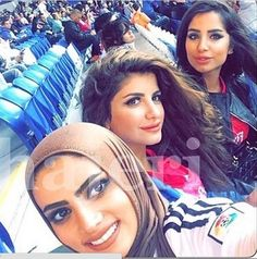 بنات الكويت جمال كويتي Kuwaiti Girls Kuwaiti Girl Kuwaiti Models Kuwaiti Woman Kuwaiti women Kuwaiti beauty