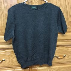 Sweater Has a very soft touch n is in very good condition. Ralph Lauren Sweaters Cardigans
