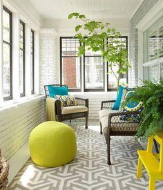 Sunroom Decorating Ideas Four Seasons Room Patio Enclosures
