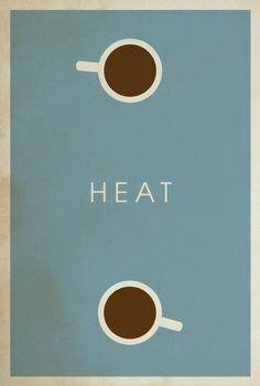 Heat Art Prins by Matt Owen -  Imagekind.com