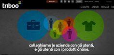 40+ Agenzie Italiane di Social Media Marketing da Seguire