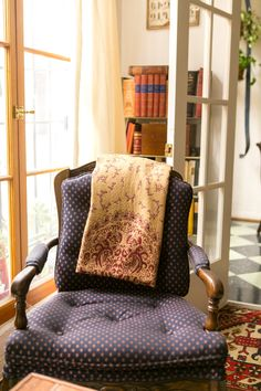 57 best decor images on pinterest apartment therapy home ideas rh pinterest com