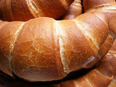 Bread, Recipes, Brot, Baking, Breads, Ripped Recipes, Buns, Cooking Recipes