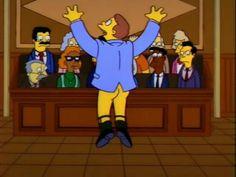 Y este señores es mi caso... Sr. Hutz sabia qe no trae pantalones oo ee Oooooo..!!